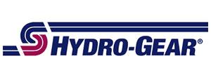 Hydro-Gear Logo