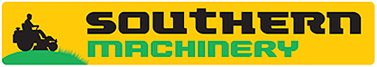Southern Machinery Ltd.