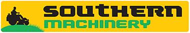Southern Machinery Ltd.