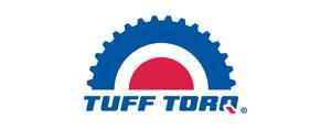 Tuff Torq Logo